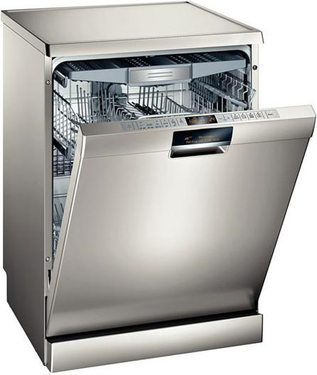 شوینده های ژل ماشین ظرفشویی
