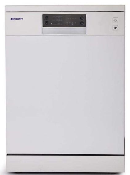 ماشین ظرفشویی Zerowatt