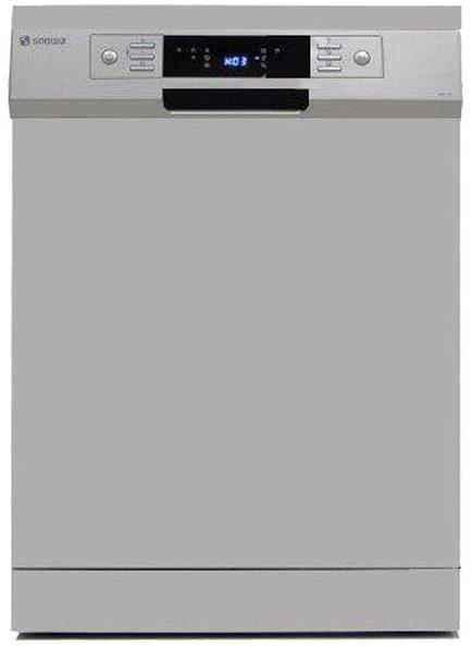 ماشین ظرفشویی اسنوا